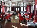 Boat-lounge2.JPG