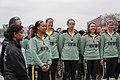 Boat Race 2018 - 5 team members Women's Reserve Race (06).jpg