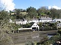 Boathouse, Helford Creek - geograph.org.uk - 746584.jpg