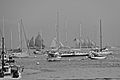 Boats in Rockland, Maine.JPG