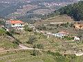 Boavista, Vila Marim, Mesão Frio, Portugal - panoramio.jpg