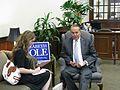 Bob Dole interview (2853528314).jpg