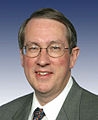 Bob Goodlatte, official 109th Congress photo.jpg