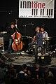 Bobby Broom Trio - INNtöne Jazzfestival 2013 03.jpg