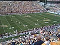 Bobby Dodd Stadium, Georgia Tech - panoramio.jpg