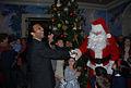 Bobby Jindal Christmas 2.jpg