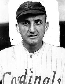 Bobby Wallace (baseball) American baseball player, manager, umpire and scout
