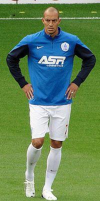 Bobby Zamora QPR.JPG