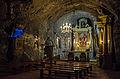 Bochnia, kopalnia soli, kaplica św. Kingi (1).jpg