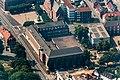 Bocholt, St.-Georg-Gymnasium -- 2014 -- 2130 -- Ausschnitt.jpg