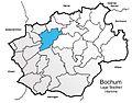 Bochum Lage Stadtteil Hamme.jpg