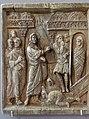 Bode Museum marfil bizantino. 27.JPG
