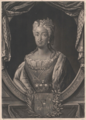 Bodenehr after Silvestre - Maria Josepha of Austria, Queen of Poland.png