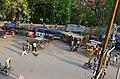 Bodhgaya (8716405209).jpg