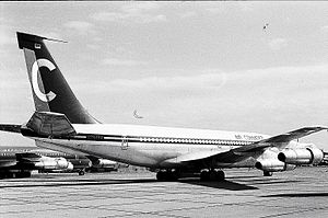 Boeing 707-138B (Air Commerz) ex D-ADAQ.jpg