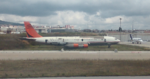 Boeing 707 istanbul.png