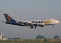 Boeing 747-47UFSCD Atlas Air N493MC.jpg