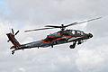 Boeing AH-64D Apache 09 (5968888539).jpg