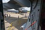Boeing C-17 Globemaster III - USAF (39491664064).jpg
