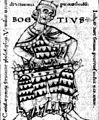 Boethius.jpeg