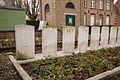 Boezinge Churchyard -8.JPG