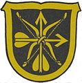 Bogenschützen Bern.JPG