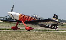 Van's Aircraft RV-8 - WikiVisually