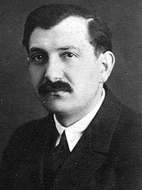 Bohumil Jílek (1892-1963).jpg