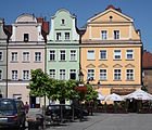 Bolesławiec Stare Miasto Rynek (3).JPG