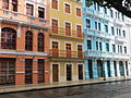 Bom Jesus street, Old Recife - Recife, Pernambuco, Brazil(3).jpg