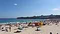 Bondi Beach, Sydney (483359) (9440183397).jpg