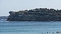 Bondi Beach, Sydney (483375) (9442982446).jpg