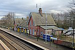 File:Booking office, Hough Green railway station (geograph 3819564).jpg