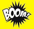 Boom Pyramd (7241830716) (cropped) (cropped).jpg