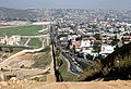 Thumbnail for version as of 00:01, 24 August 2007