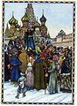 Boris Godunov (Zvorykin) 16.jpg