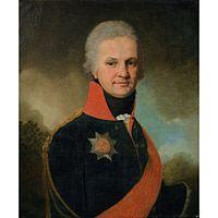 Borovikovsky 001.jpg