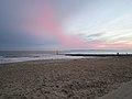 Boscombe Beach, Bournemouth (460728) (9456720986).jpg