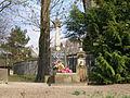 Boseň, památníky (2).JPG