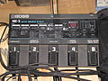 Boss ME-5 Guitar Multiple Effects.jpg