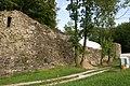Bossonnens - Château 02.jpg