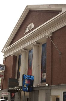 Boston MA Charles Playhouse.jpg