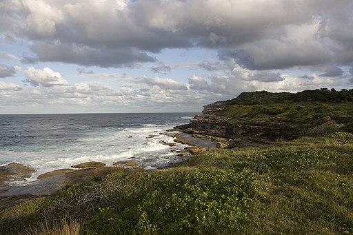 Botany Bay National Park - panoramio (15)
