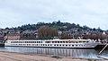 Botticelli - ENI 01823123 - harbour of Honfleur-6204.jpg