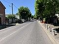 Boulevard Boissière Rosny Bois 1.jpg