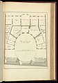 Bound Print (France), 1727 (CH 18291143).jpg