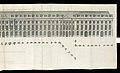 Bound Print (France), 1727 (CH 18291157-3).jpg