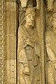 Bourges, Cathédrale Saint-Étienne PM 37691.jpg