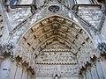 Bourges - cathédrale Saint-Étienne, façade ouest (11).jpg