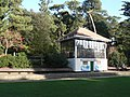 Bournemouth Gardens, the bandstand - geograph.org.uk - 670244.jpg
